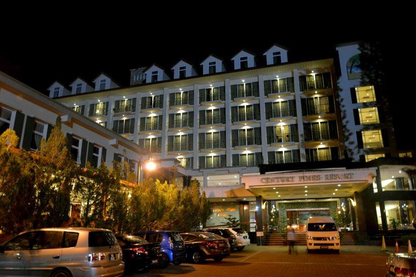 Hotel 1 Jerome.JPG